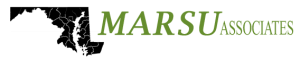 MARSU Associates